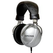 高斯 TD85 封闭式包耳监听耳机