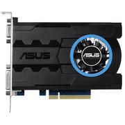 华硕 GT720-1GD3-V5 797MHz/1600MHz 1GB/64bit DDR3 PCI-E 3.0 显卡
