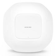 水星 水星(MERCURY)MCAP450D 450M无线AP吸顶式 企业/酒店/别墅wifi接入点 DC供电