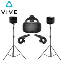 宏达 支架套装   VIVE 智能VR眼镜 PCVR 3D头盔产品图片主图
