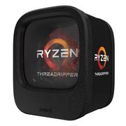 AMD 锐龙  Threadripper (线程撕裂者)1950X 处理器16核32线程 SocketTR4接口 3.4GHz 盒装