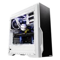 京天华盛 Ryzen 7 1700X AMD游戏主机独显GTX1070台式组装电脑整机产品图片主图