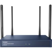 FAST FER1200 1200M 11AC双频企业级无线路由器 wifi覆盖产品图片主图