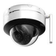 乐橙 大华吸顶半球拾音摄像头 TD1 2.8mm 1080P超清超远夜视 无线wifi远程监控室内外智能摄像机