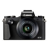 佳能 G1 X Mark III产品图片主图