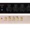索爱 KTV音响套装(M8+8003H)家庭ktv音响套装(专业卡拉OK点歌音响会议设备卡包音响家庭影院)产品图片4