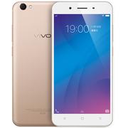 vivo Y66i A 3G+32G 4G全网通手机
