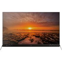 康佳 A1 智享家 55寸全面屏智能液晶电视产品图片主图
