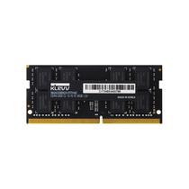 KLEVV科赋 DDR4笔记本标准内存条 NB DDR4/1600/8G产品图片主图