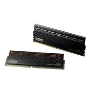 KLEVV科赋 CRAS II 超频 LED灯条 DDR4/3000/16Gx2