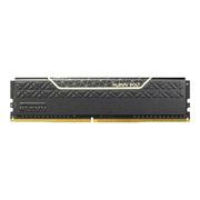 KLEVV科赋 BOLT 雷霆超频游戏内存条DDR4/3000/16G