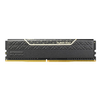 KLEVV科赋 BOLT 雷霆超频游戏内存条DDR4/3000/16G产品图片主图