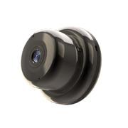 乔安(JOOAN) A6M-D 网络摄像头 720p高清手机无线wifi 家用智能云存储微型监控器