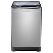 海尔 MW150-BYD1628U1   15公斤直驱变频全自动波轮洗衣机  创新免清洗科技 全隔离洗护产品图片主图