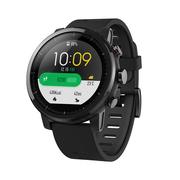 AMAZFIT 智能运动手表2 支持游泳 GPS 心率 Firstbeat运动测量及建议