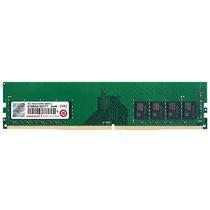 创见 4G DDR4 2400 1.2V台式机内存条产品图片主图