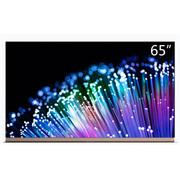 创维 65W8 65英寸OLED智能4K超高清彩电HDR超薄平板电视