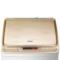 海尔 XQBM30-R818MY3公斤全自动迷你波轮洗衣机 高温煮洗婴幼儿童专洗内衣专用产品图片3