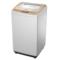 海尔 MBM30-818MY3公斤全自动迷你波轮洗衣机 婴幼儿童专洗内衣专用产品图片3