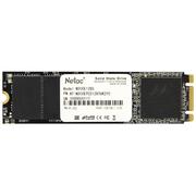 朗科 绝影系列N900E 128G M.2 2280 PCIe 2.0x2 10Gb/s 固态硬盘