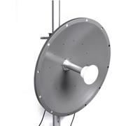 锐捷 RG-ANTx2-5800(D)-P