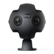 Insta360 Pro 8K 3D专业级VR全景相机