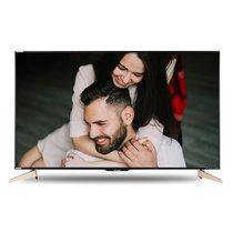 夏普 LCD-60TX7008A 60英寸4K高清智能液晶平板电视产品图片主图