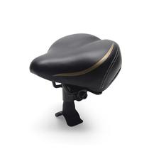 乐行 P1系列电动自行车专用儿童座椅产品图片主图