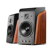 惠威 M300 有源音箱 蓝牙音箱 电视客厅音箱 音响产品图片主图