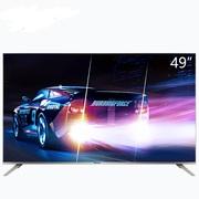 创维 LED G6A 4K超高清HDR人工智能互联网平板电视 49G6A (49英寸)