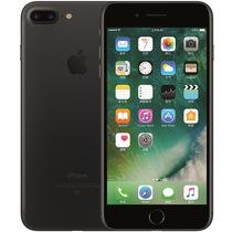 苹果 iPhone 7 Plus(1661)LL/A 美版 32GB 黑色产品图片主图