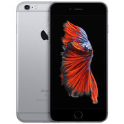 苹果 iPhone 6s(A1688) ZP/A 港版 32GB 深空灰