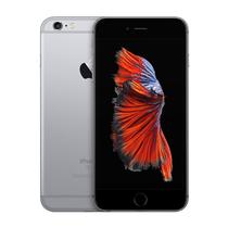 苹果 iPhone 6s LL/A 美版 32GB 深空灰产品图片主图