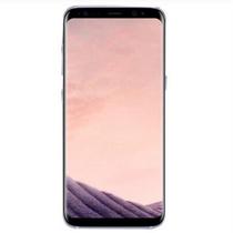 三星 Galaxy S8(SM-G9500)港版 双卡双待 4GB+64GB 幻紫灰产品图片主图
