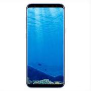 三星 Galaxy S8(SM-G950U)美版 单卡全网通 4GB+64GB 蓝色