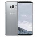 三星 Galaxy S8+(SM-G955U)美版 单卡全网通美版 4GB+64GB 银色
