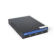 锐捷 RG-WALL 1600 VPN