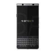 黑莓 KEYone 港版 32GB 黑色