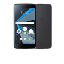 黑莓 DTEK60 港版 4GB+32GB 黑色产品图片主图