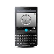黑莓 P9983 港版 64GB 黑色