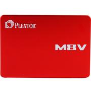 浦科特 M8VC 128G SATA3固态硬盘