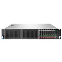 惠普 ProLiant DL388 Gen9 827007-AA1产品图片主图