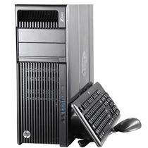 惠普 Z640(F2D64AV-SC008)产品图片主图