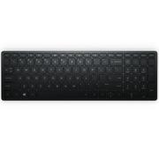 惠普 幽灵系列Spectre无线键盘1000 可充电无线键盘