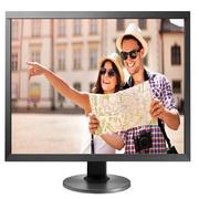 艺卓 CS2730 27英寸 专业摄影修图 制图设计 视频处理显示屏