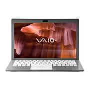 VAIO S11 11.6英寸轻薄笔记本电脑 珍珠白(i5-8250U 8G PCIe 512G SSD FHD Win10 背光键盘)