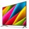 小米 电视4A L50M5-AD 50英寸 HDR 2GB+8GB 四核高性能处理器 4K超高清智能网络液晶平板电视(黑色)产品图片2