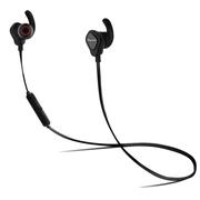 先锋  511LBT 无线蓝牙运动耳机 磁吸断电 黑色