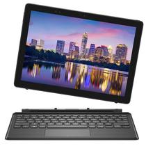 戴尔 Latitude 5285 12.3英寸二合一笔记本电脑 (i7-7600U 16GB 512GBSSD 4芯 Win10H)产品图片主图