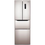 创维 W32HP 325升法式多门冰箱 变频风冷 ACS循环系统 多分区存储(普利金)